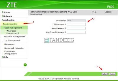 Cara Mencegah Orang Lain Mengganti Password Wifi