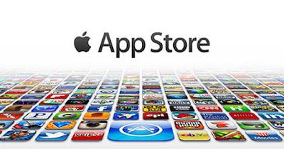 10 anys de l'App Store