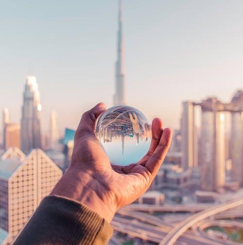 سعر تاشيرة الامارات - ما يجب أن تعرفه عن تأشيرة دبي