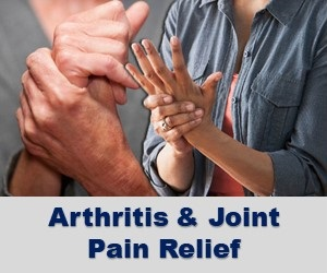 Solution for supporting healthy muscles and joints.