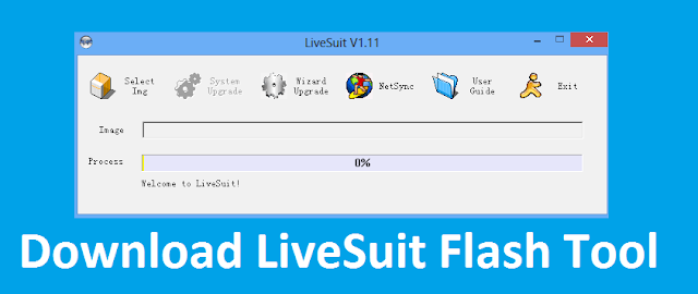 Download-LiveSuit-Flash-Tool