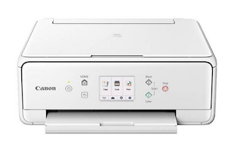 Canon Pixma TS6052 Drivers & Software Download - Canon USA