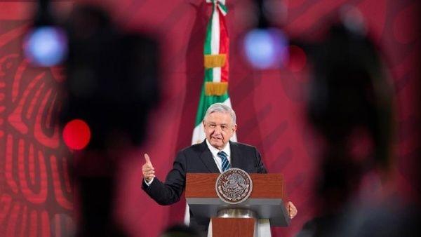 Ciudad de México y Cancún son las más afectadas por la Covid-19