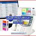 شرح نظام استدعاء التمريض في المستشفيات Nurse Call