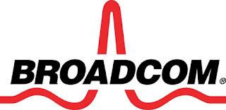 25154-33681-23575-29921-broadcom-l-l-759247  iOS