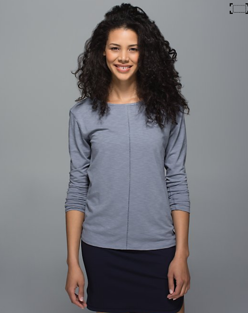 http://www.anrdoezrs.net/links/7680158/type/dlg/http://shop.lululemon.com/products/clothes-accessories/tops-long-sleeve/Superb-LS-Tee?cc=5343&skuId=3615798&catId=tops-long-sleeve