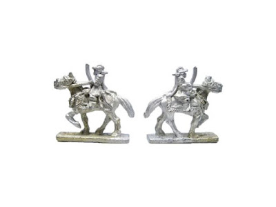 Polish-Lithuanian Husaria (Winged Hussars) picture 6