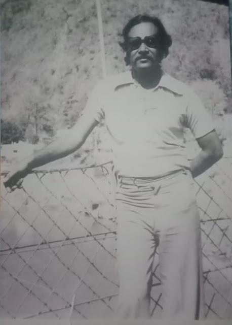 कुमार कश्यप