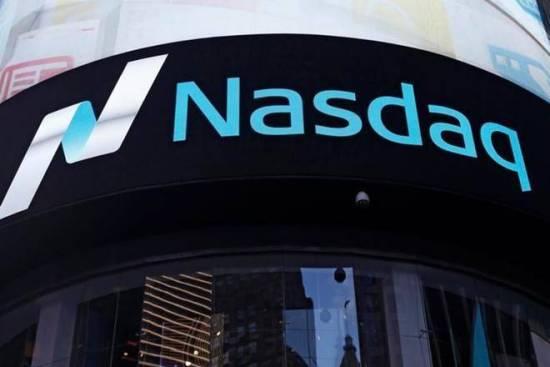 KOTAK NASDAQ FUND