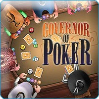 With free version download 2 governor full crack poker of