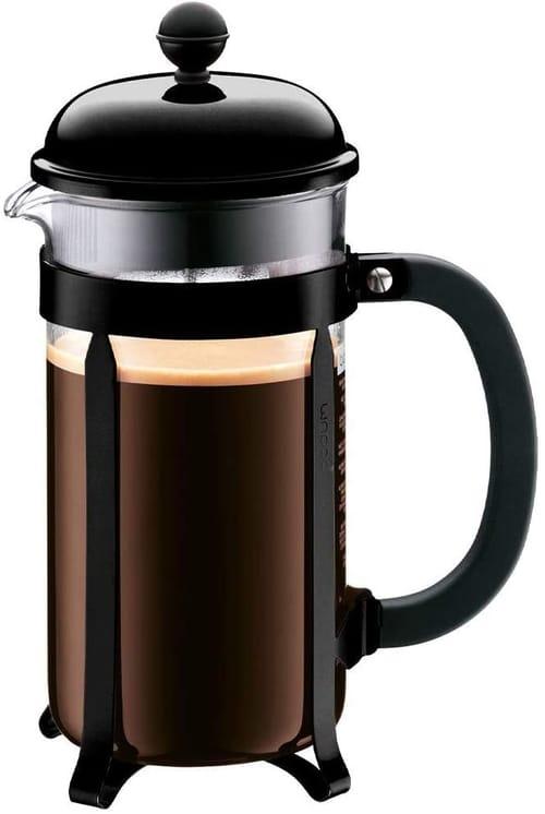 Bodum 1928-01 Chambord French Press Coffee Maker