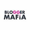 Blogger Mafia