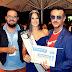 Carmelo Tornatore, punto di riferimento per le Miss della Romagna