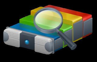 Web Hosting Guides, Web Hosting Tutorials and Materials, Web Hosting Learning, Web Hosting Learn