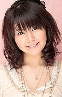 Taketatsu Ayana