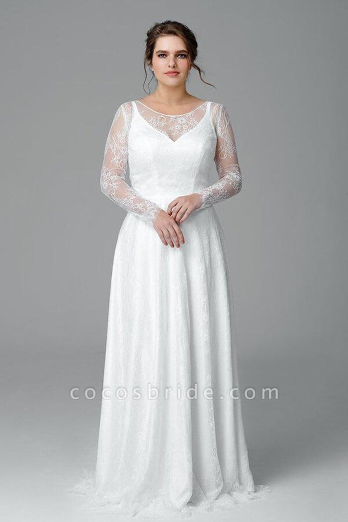 https://www.cocosbride.com/plus-size-long-sleeve-lace-a-line-wedding-dress-g545?cate_2=52
