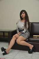 Himani in a skin tight short backless dress cute Beauty ~  Exclusive Celebrities Galleries 011.JPG