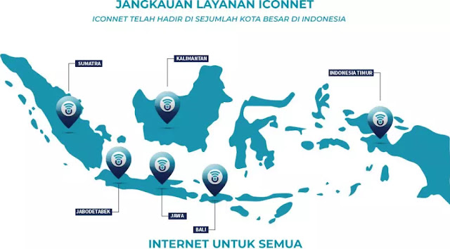 cara daftar iconnect pln-1
