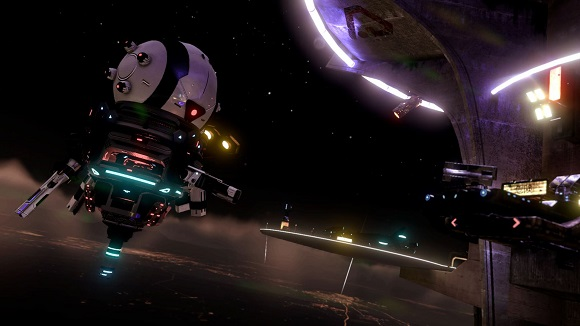 space-pirate-trainer-pc-screenshot-4