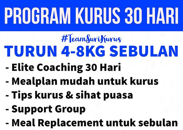 coach herbalife malaysia