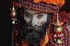 পৌরাণিক ইতিহাস: আঘোরী/অঘোরী (পর্ব- ১)