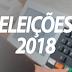 12 disputam duas vagas para o Senado em Sergipe