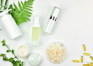 Tips Kosmetik Natural