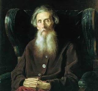 Vladimir-Dal