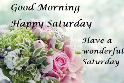 good morning Saturday hd images