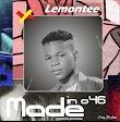 Lemontee - made in o46