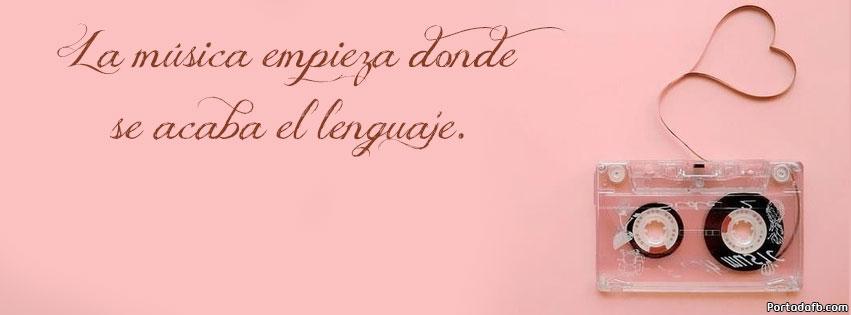 Tag Fotos De Amor Con Frases Romanticas Para Portada De Facebook