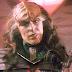 "Barbara March, de ""Star Trek: Generations"", morre aos 65 anos"