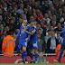 Meski Telan 2 Kekalahan Di Awal Liga Inggris 2017-2018, Paul Merson Puji Penampilan Leicester City