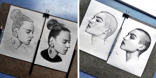 00-Nikolaj-Sketch-Vs-Realistic-Portraits-www-designstack-co