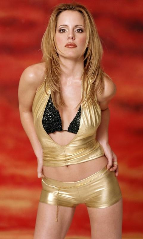Hot Emma Caulfield nude (27 photo) Paparazzi, Snapchat, see through