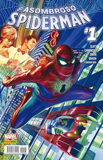 http://www.nuevavalquirias.com/el-asombroso-spiderman-volumen-4-1-el-asombroso-spiderman-113-comprar-comic.html