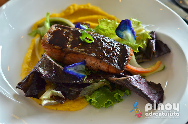 Where to Eat - Restaurants in Coron