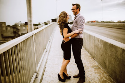 Wedding Anniversary Wishes: Marriage Anniversary Wishes
