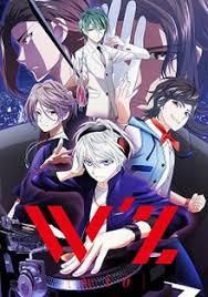 Rekomendasi anime terbaru winter 2019