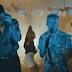 VIDEO    Gnako X Marioo – Nyatu Nyatu    Mp4 Download