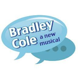Theater In The Now Review Who Is Bradley Cole