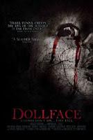 Dollface (2014) online y gratis