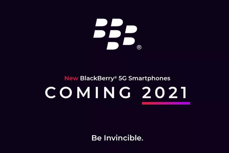 blackberry-kembali-hadir-pada-2021