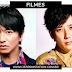 FILMES - KENSATSUGAWA NO ZAININ - ANÚNCIO