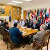"""OEA dice que acciones del gobierno de Nicaragua afectan """"gravemente el orden democrático"""""""