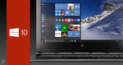Ngừng hỗ trợ cho máy tính sử dụng Windows 10 Version 1511 sẽ kết thúc vào ngày 10 tháng 10