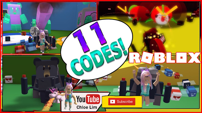 Chloe Tuber Roblox Bee Swarm Simulator Gameplay 11 Working Codes