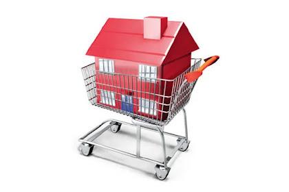 Pertama Kali Beli Rumah? Hindari 7 Kesalahan Membeli Rumah Ini