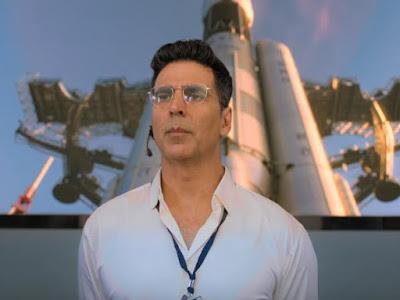 Mission Mangal Movie Images, Mission Mangal Movie Pictures, Mission Mangal Movie Wallpapers