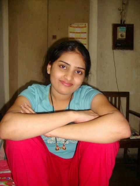 Telugu Hot Stories Kathalu Anubhavaalu In Telugu Lo-7055